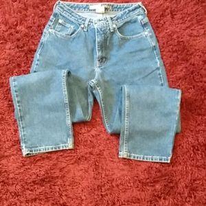 St john's bay jeans